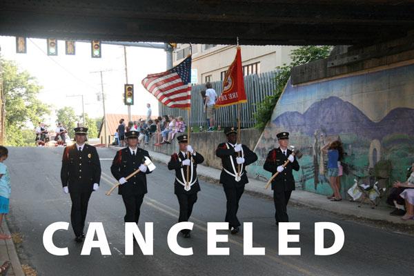 parade-canceled
