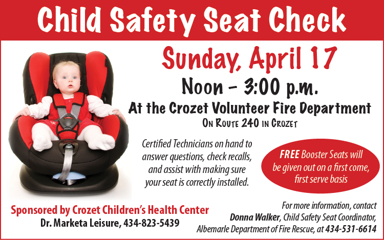 carseat_safety_check_leisure_april11